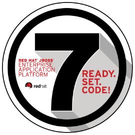 eap7_readysetcode_circlegraphic_final_png.png