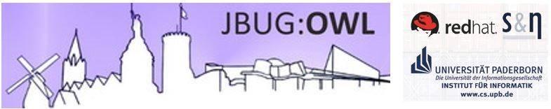 JBug OWL.jpg