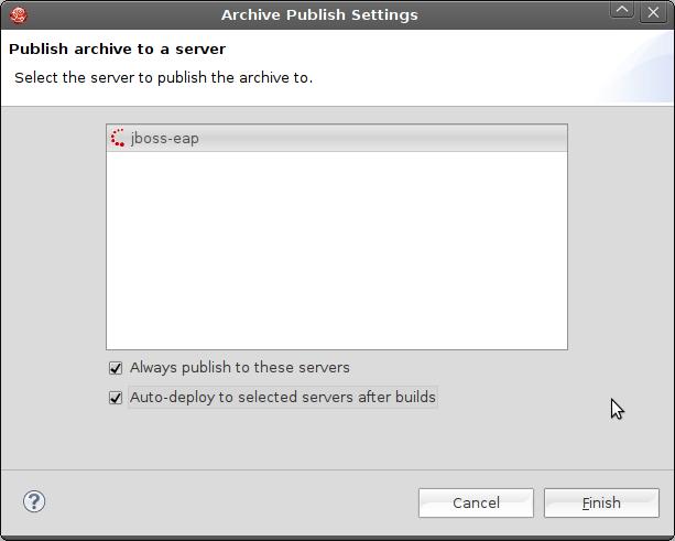 adjust-war-publishing-settings-2.png