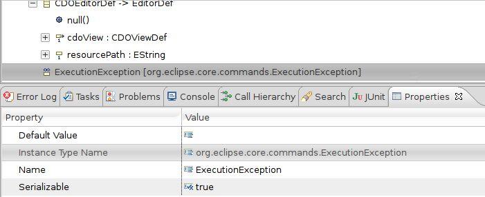 declare-executionexception.jpg