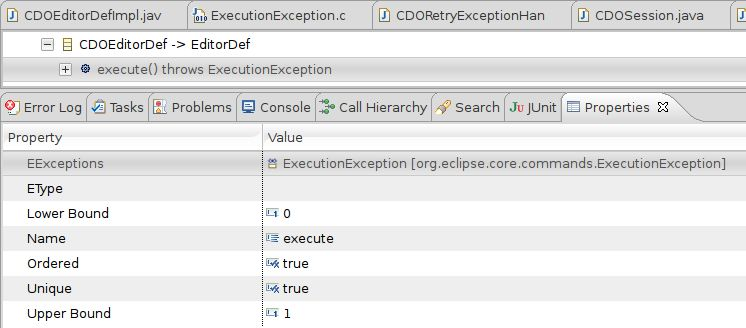 declare-throws-executionexception.jpg