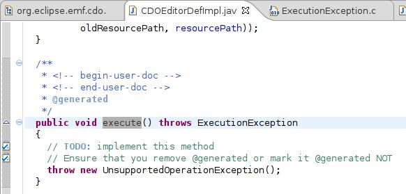generated-throws-executionexception.jpg