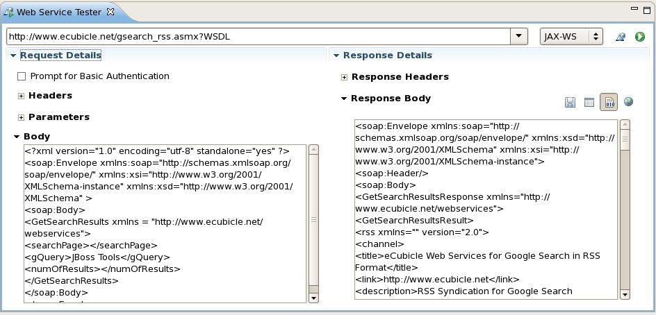 ws_tester_m2_facelift.jpg
