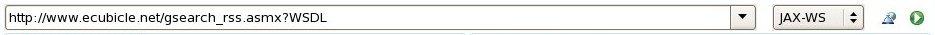 ws_tester_m2_facelift_button_bar.jpg