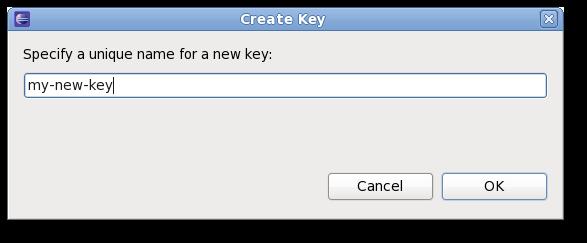 createkey.png